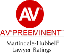 AV Rated